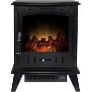 adam-aviemore-electric-stove-in-textured-black