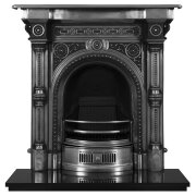 the-tweed-cast-iron-combination-fireplace-in-full-polish-by-carron-40-inch