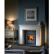 corvus-wood-burning-fire-in-black