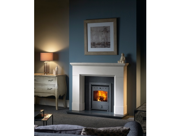 the-corvus-inset-wood-burning-fire-in-black