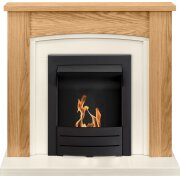 adam-chilton-fireplace-suite-in-oak-with-colorado-bio-ethanol-fire-in-black-39-inch