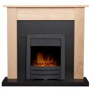 adam-southwold-fireplace-in-oak-black-with-colorado-electric-fire-in-black-43-inch