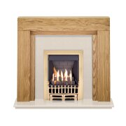 the-beaumont-in-oak-beige-stone-with-adam-blenheim-gas-fire-in-brass-54-inch