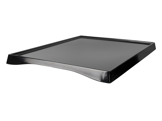 epsom-standard-hospitality-tray-black-(tray-only-case-qty-6)