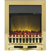 blenheim-inset-electric-fire-in-brass