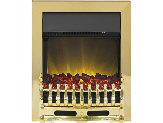 blenheim-inset-electric-fire-in-brass
