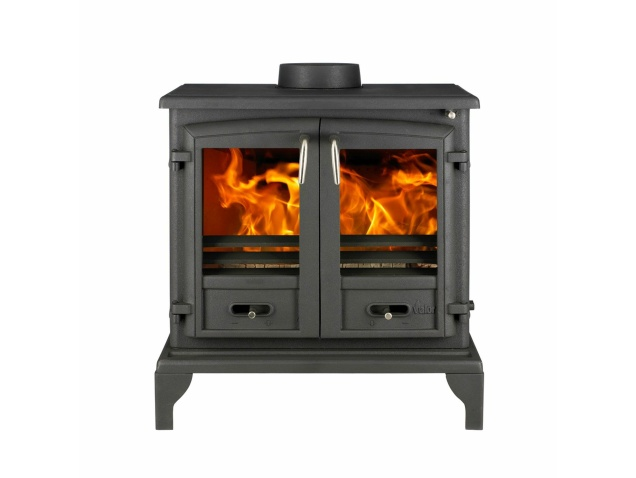 the-baltimore-multifuel-stove-in-black-by-valor