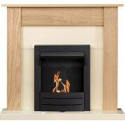 adam-southwold-fireplace-suite-in-oak-with-colorado-bio-ethanol-fire-in-black-43-inch