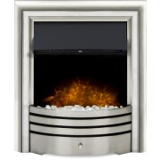 adam-astralis-pebble-electric-fire-in-chrome-with-remote-control
