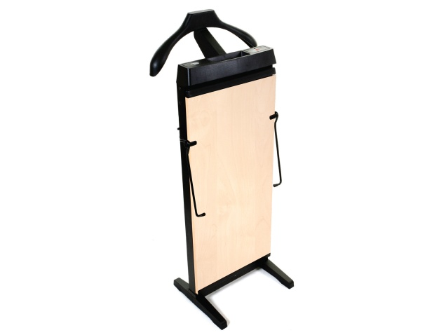 corby-3300-trouser-press-in-maple