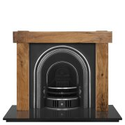 the-beckingham-arched-insert-in-highlight-by-carron-38-inch