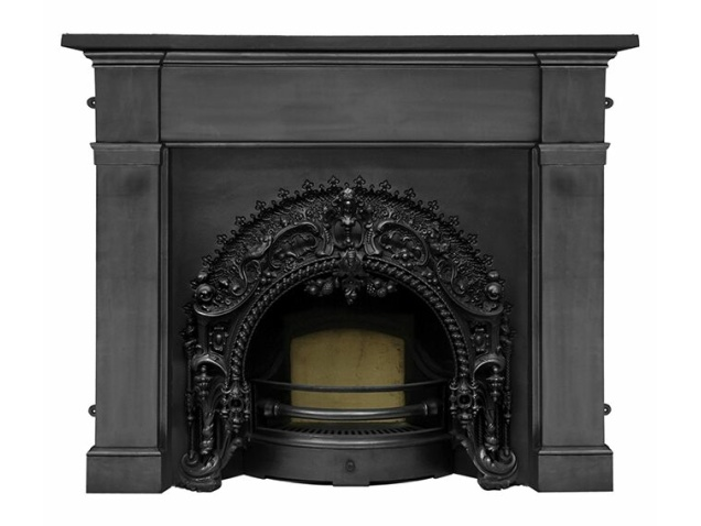the-rococo-insert-in-black-by-carron-43-inch