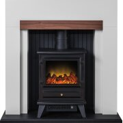 adam-salzburg-stove-suite-in-cream-with-hudson-electric-stove-in-black-39-inch