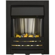 adam-helios-electric-fire-in-black