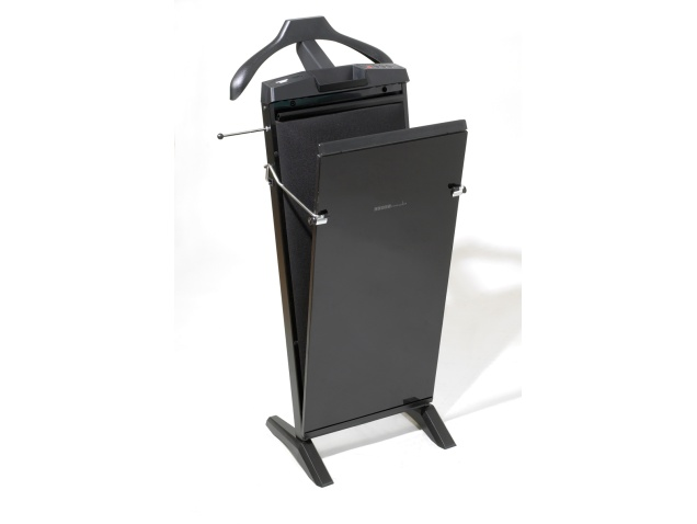 The Corby Executive Trouser Press Corby Of Windsor