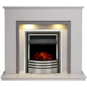 allnatt-white-grey-marble-fireplace-with-astralis-6-in-1-chrome-electric-fire-48-inch