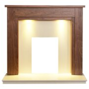 adam-sudbury-in-walnut-beige-marble-with-downlights-48-inch
