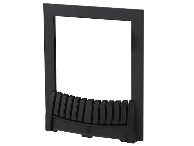 adam-elise-black-trim-and-fret