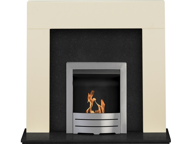 adam-miami-fireplace-suite-in-cream-and-granite-with-colorado-bio-ethanol-fire-in-brushed-steel-48