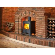 scene-s21-wood-burning-stove-in-black