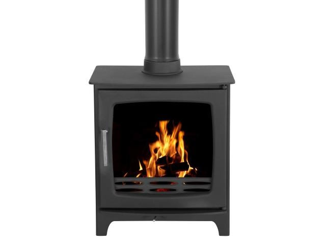the-eco-revolution-woodburning-stove-in-matt-black-by-carron