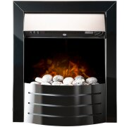 adam-comet-electric-fire-in-obsidian-black-chrome