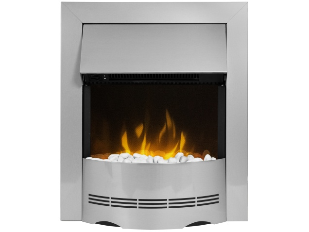 dimplex-elda-electric-fire-in-brushed-steel