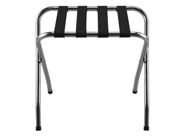 ashton-metal-luggage-rack-no-back-chrome