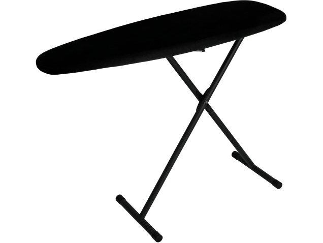oxford-standard-ironing-board-black-cover-(case-qty-3)