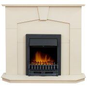 adam-abbey-fireplace-in-stone-effect-with-blenheim-electric-fire-in-black-48-inch