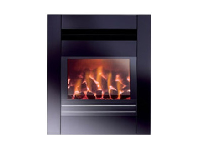 Valor Dimension Innova Electric Fire Fireplace World