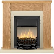 adam-solus-in-oak-with-valor-balmoral-ecolite-electric-fire-in-black-39-inch