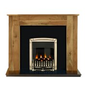 adam-new-england-in-natural-acacia-granite-with-dream-balanced-flue-gas-fire-in-pale-gold-54-inch