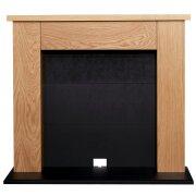 adam-chester-electric-stove-fireplace-in-oak-black-39-inch