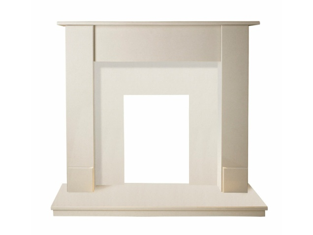 the-maine-marble-fireplace-in-beige-stone-48-inch