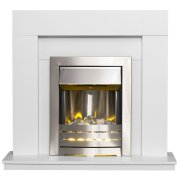 adam-malmo-fireplace-in-white-with-helios-electric-fire-in-brushed-steel-39-inch