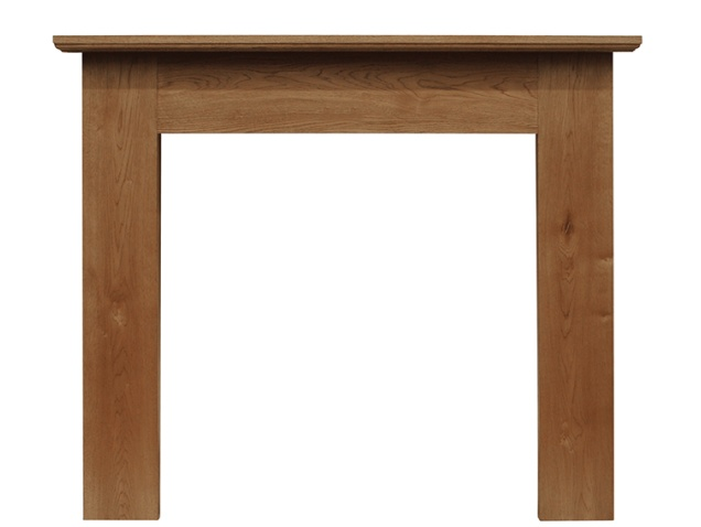 the-wexford-mantelpiece-in-waxed-oak-by-carron-54-inch