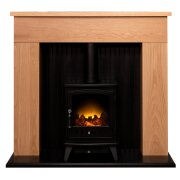 adam-innsbruck-stove-suite-in-oak-with-aviemore-electric-stove-in-black-48-inch