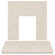 adam-marble-back-panel-and-hearth-set-in-beige-stone-48-inch