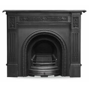 the-scotia-insert-in-black-by-carron-40-inch