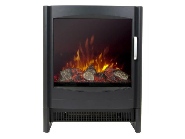 the-adam-keston-electric-stove-in-black