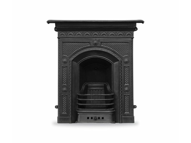 the-hawthorne-cast-iron-combination-fireplace-in-black-by-carron-34-inch