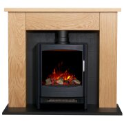 adam-chester-stove-fireplace-in-oak-black-with-sureflame-keston-electric-stove-in-black-39-inch