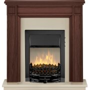 adam-georgian-in-mahogany-with-valor-balmoral-ecolite-electric-fire-in-black-39-inch