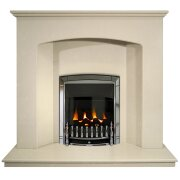 valletta-roman-marble-fireplace-with-dream-chrome-gas-fire-48-inch