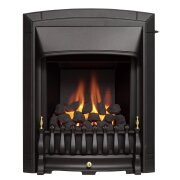 the-dream-slimline-convector-gas-fire-in-black-by-valor
