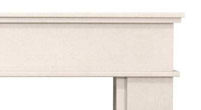 Marble Mantelpieces