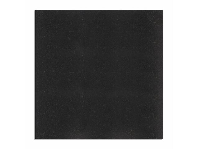 black-granite-marble-sample