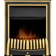adam-elan-electric-fire-in-brass