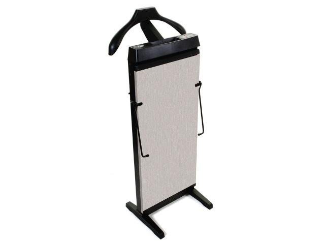 corby-3300-trouser-press-in-satin-chrome